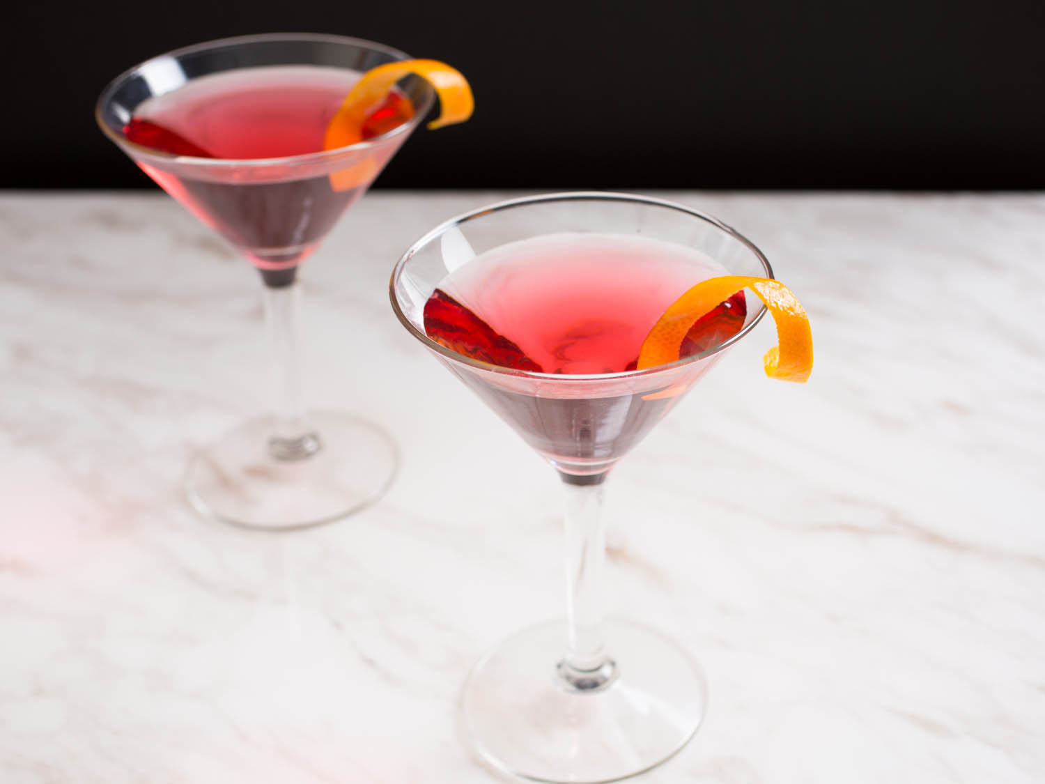 25 Cocktails Everyone Should Know in Melbourne Function Venue