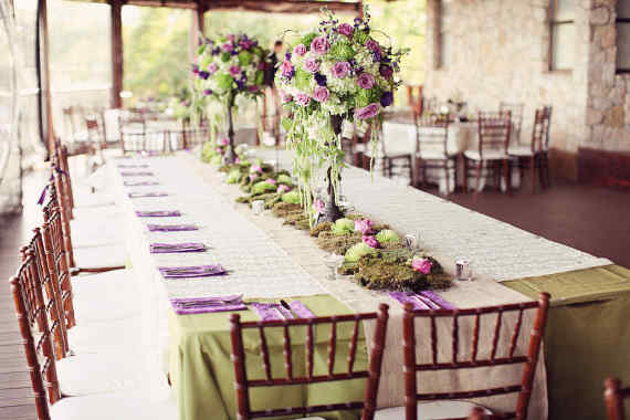 How to Select a Venue for an Engagement Party Function Venue