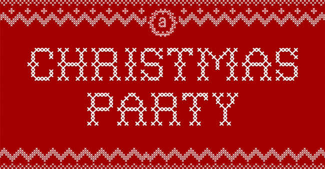 How to Have a Christmas Party Function Venue Melbourne