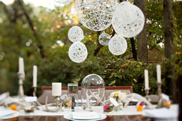 Four Tips For Holding A Successful Melbourne Function Venue Party