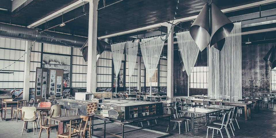 7 Tips for Planning f Kick-Ass Networking Event by Melbourne Function Venue