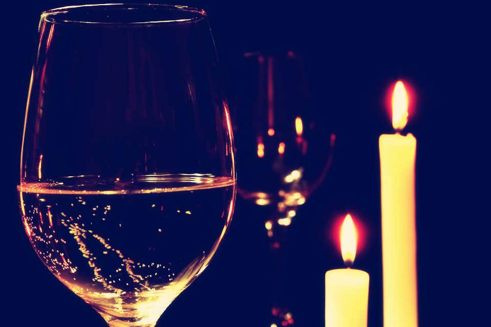 Melbourne Function Venue: How to Planning a Proper Party Venue
