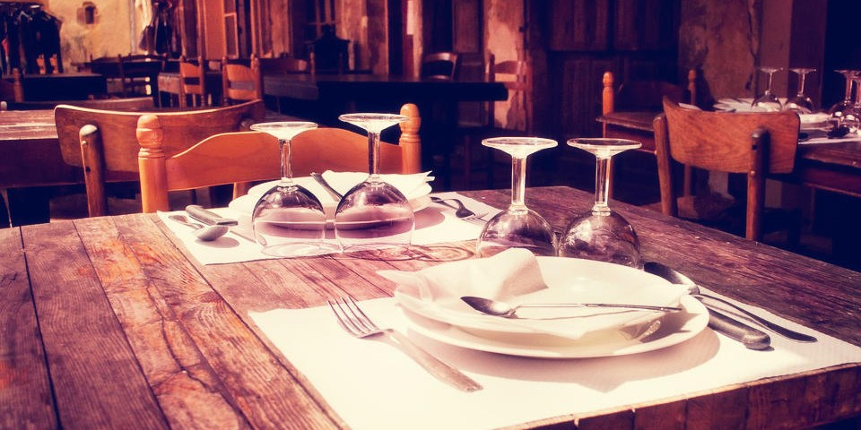 Top 3 Tips On Corporate Function Event Catering In Melbourne Function venues