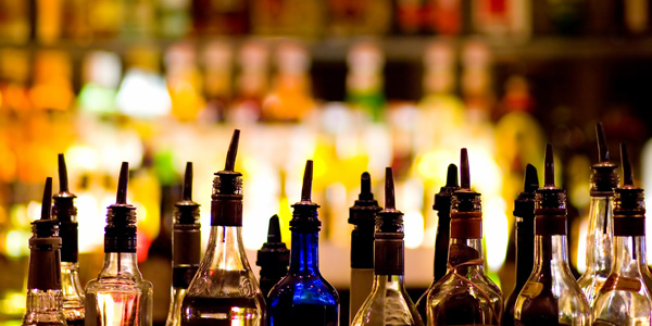 Function Venue Melbourne Tip: 5 Differences Between British and American Bar