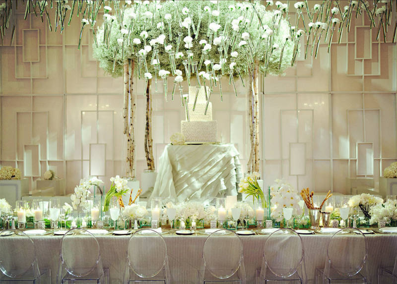 Hosting A Party With Melbourne Function Venue Room