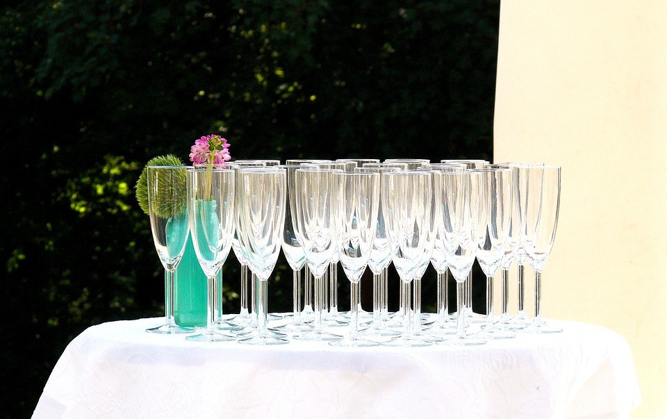 How To Choose Corporate Events Venue In Melbourne
