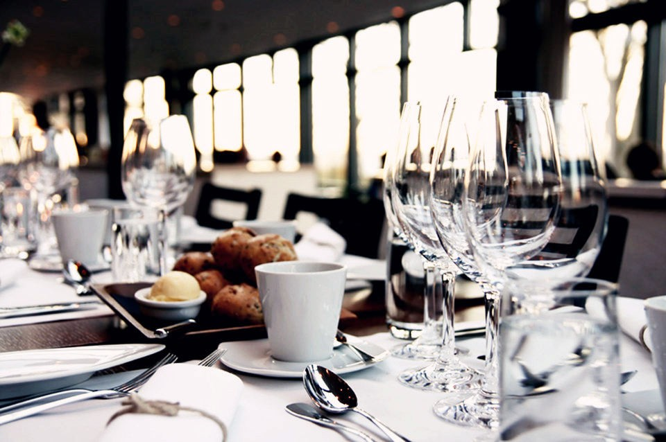Useful Tips For Holding A Memorable Small Business Event Part II