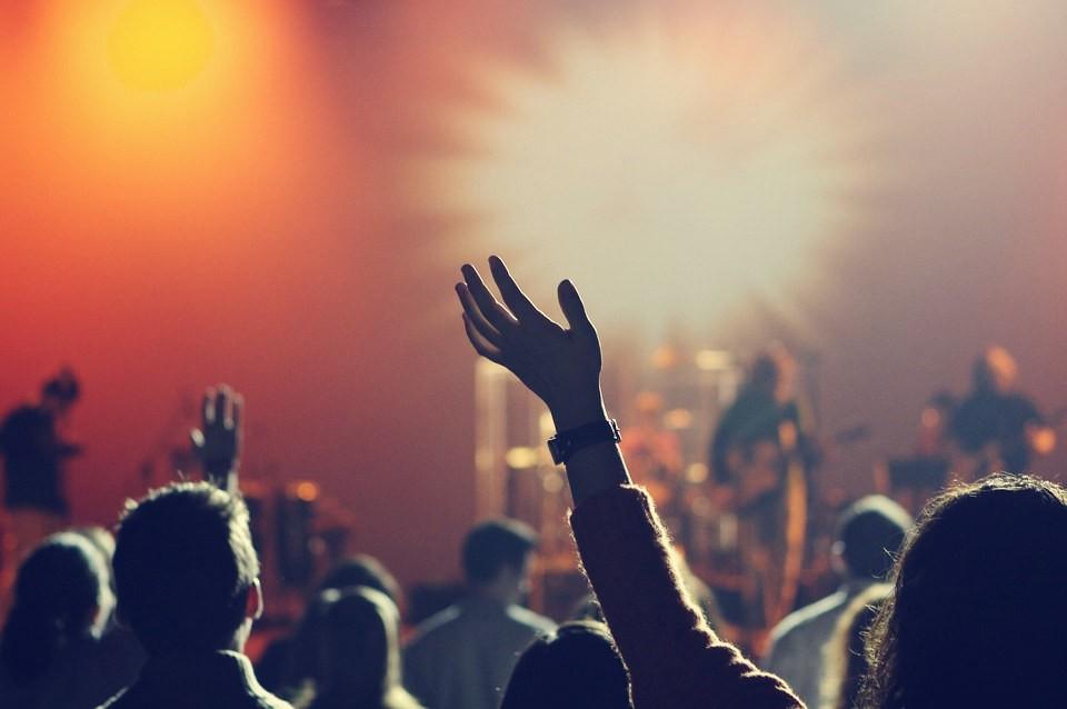 How Event Planners Choose Melbourne Function Venue Part A