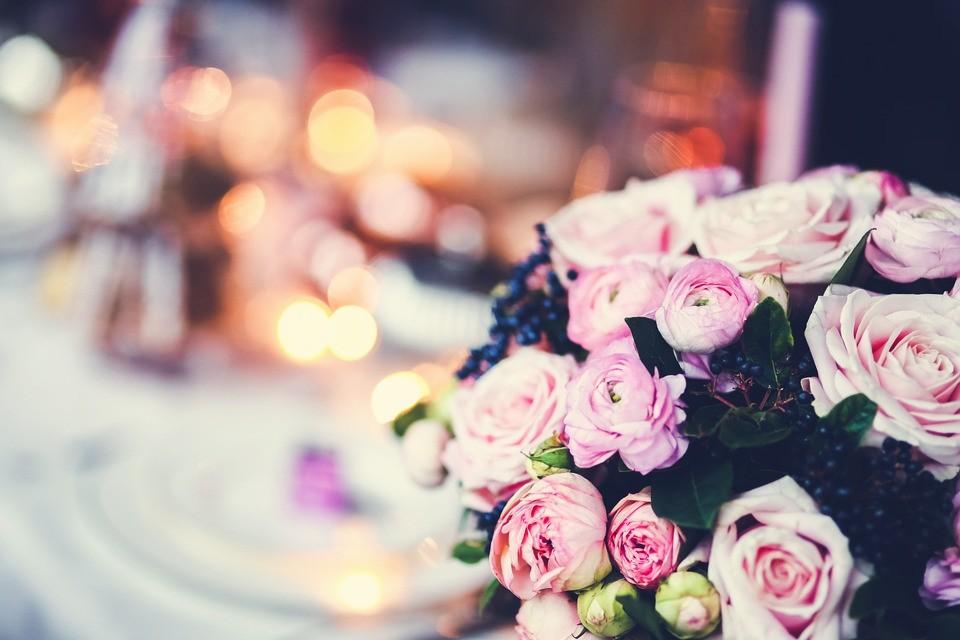 Checklist of Booking Your Wedding Function Venue in Melbourne