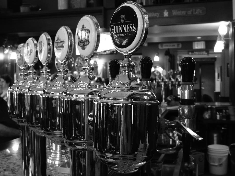 How Much Do You Know About Pub Function Venue
