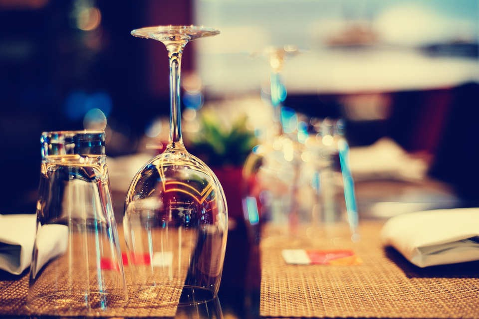 Melbourne Function Venue: 5 Simple Tips Holding a After Work Party