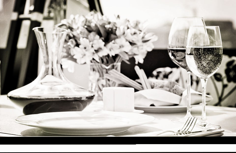 Tips To Hold A Perfect Work Function Party by Melbourne Function Venue I