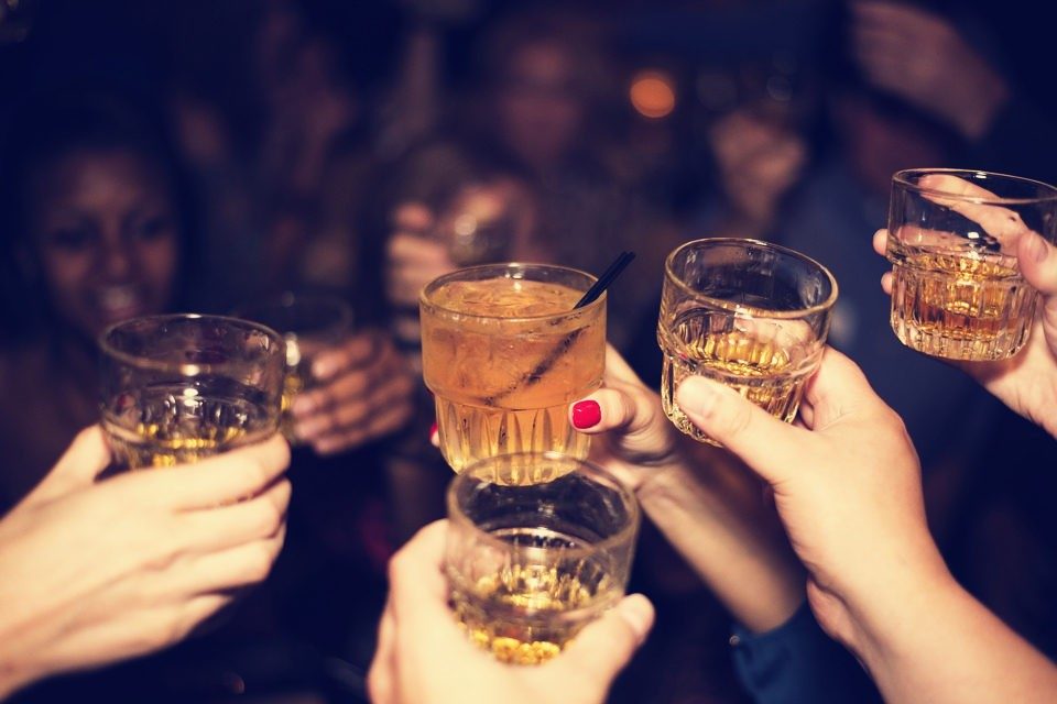 Melbourne Function Venue: 5 Simple Steps To Plan Bucks Party Venues I