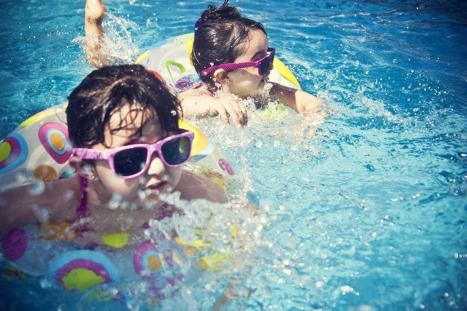 Best Tips For Making Your Next Pool Party Special: Melbourne Function Venue