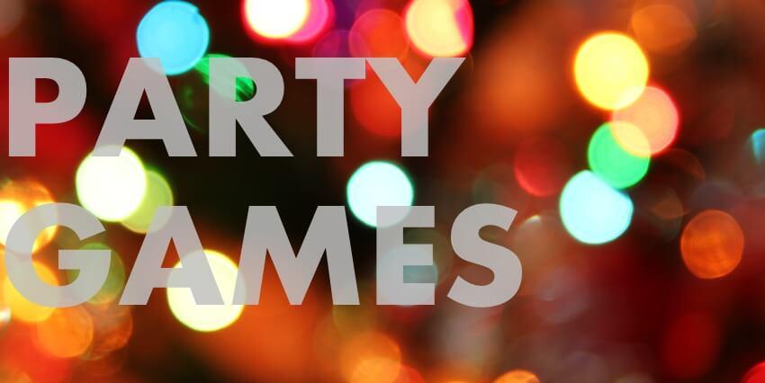Function Venue Melbourne 10 best party songs